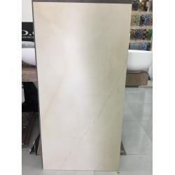 Mattonella 60x120 - grande formato