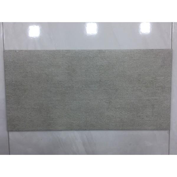 Linear 30x60 cm