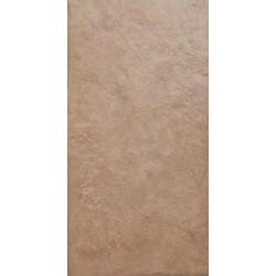 Mattonella Ischia Cotto 15x30 Cm