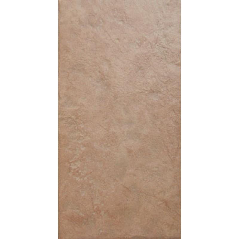Mattonella ischia cotto 15x30 cm for Piastrelle x garage