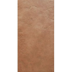 Mattonella Ischia Rosso 15x30 Cm