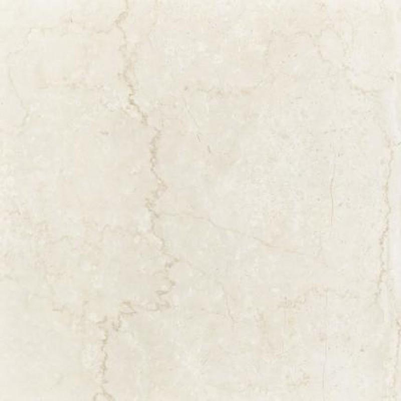 Mattonella Isparta Crema 60x60 Cm -Lucido