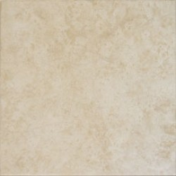 Mattonella Ponza beige 30x30 Cm