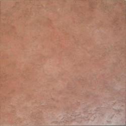 Ponza rosso 30x30
