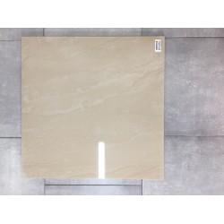 Gruppo campomorto l 39 outlet della mattonella pavimenti for Mattonelle gres porcellanato lucido