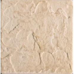 Mattonella Beola Beige 15x15 cm