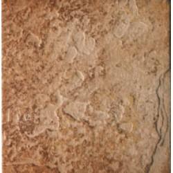 Mattonella Beola Rosso 15x15 cm