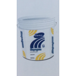 Mapegum - guaina liquida bituminosa - impermeabilizzante