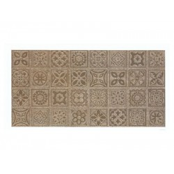 Mattonella Natural Tozz Brown 30x60 cm