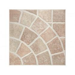 Mattonella Pave' Sand 30x30 Cm