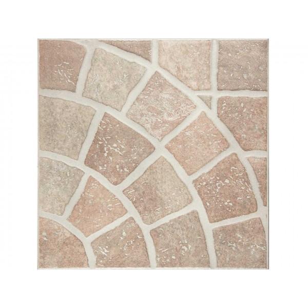 Mattonella Pave  Sand 30x30 Cm