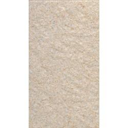 Mattonella Porfido beige  15x30 Cm