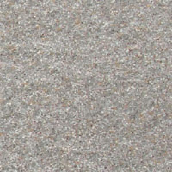Mattonella Porfido grigio 15x15 Cm