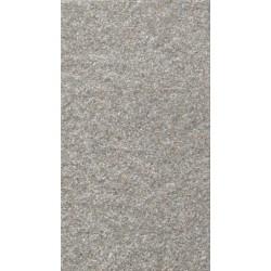 Mattonella Porfido grigio 15x30 Cm