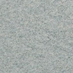 Mattonella Porfido perla 15x15 Cm