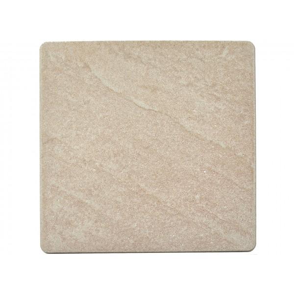 mattonella rocce beige 15x15. Black Bedroom Furniture Sets. Home Design Ideas