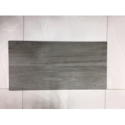 Travertino grigio 35x70