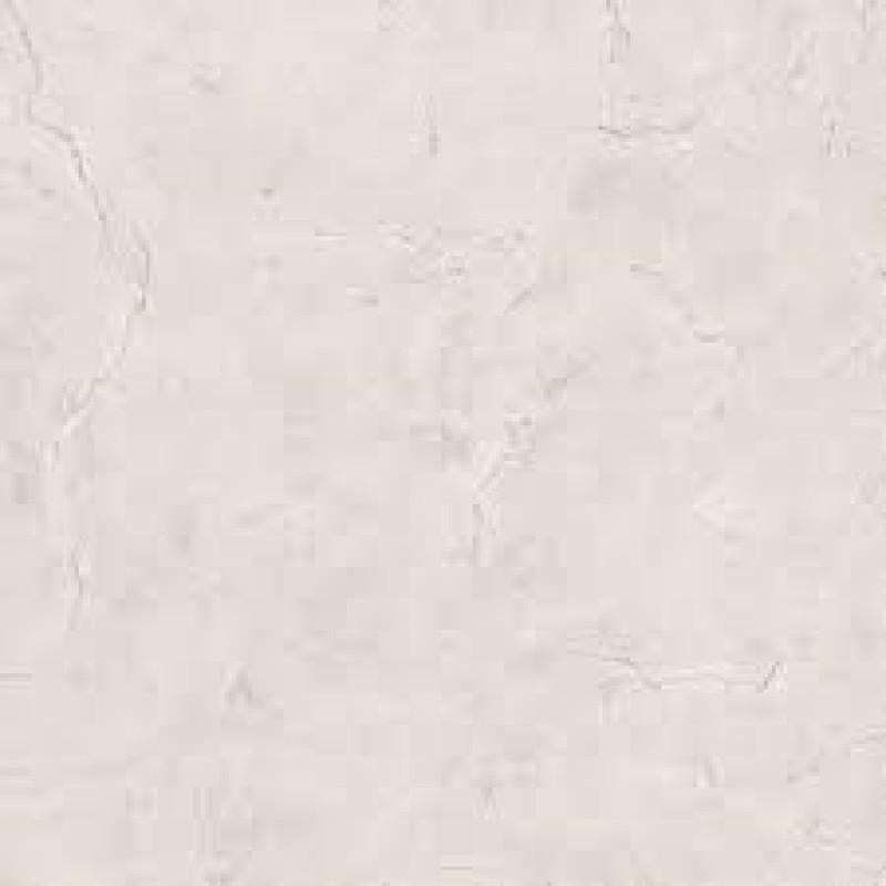 Mattonella gris in gres porcellanato colore ghiaccio for Mattonelle gres porcellanato lucido