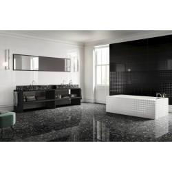 Mattonella Purity Glossy 30x90 Cm