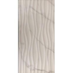 Mattonella Irvine Carrara 30x60