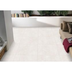 Mattonella Attic Bianco 60x60 cm