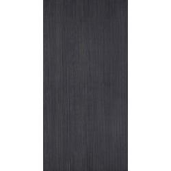 Mattonella Charcol Dune  60x120 Cm