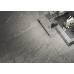 Mattonella Beola Black 60x120 Cm