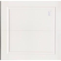 Mattonella Boiserie Latra 45 x 70 cm