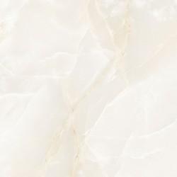 Mattonella ResilioOnice lucido 60x60