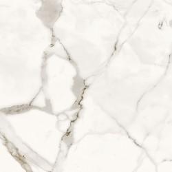 Mattonella Marble White lucida