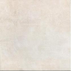 Mattonella Concrete White Valentino 60 x 60 cm