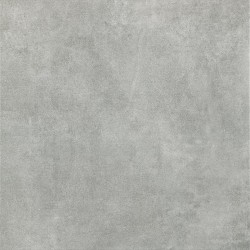 Mattonella Concrete Light grey Valentino 60x60 Cm