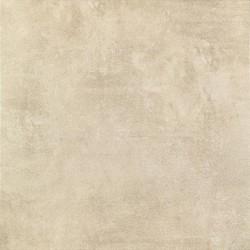Mattonella Concrete Sand Valentino 60x60 cm
