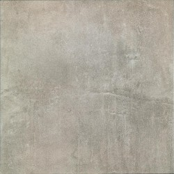 Mattonella Concrete Warm Valentino 60x60 cm