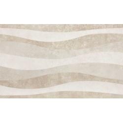 Mattonella Delhi beige 33 x 55 cm