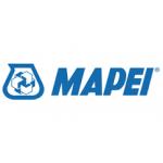 Colla per pavimento , marchio Mapei - Kerabond