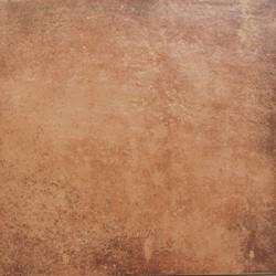 Mattonella emilia Cotto 30 x 30 cm