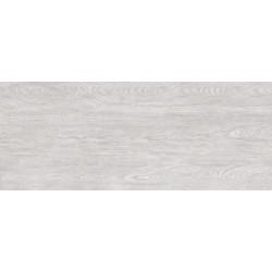 Mattonella serie Intarsio grey 20x50 cm