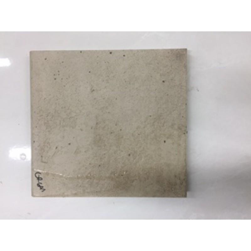 Gradone beige scuro per gradini scale for Gradini in gres porcellanato