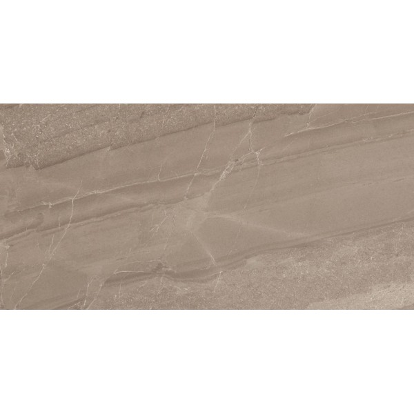 GEOSTONE TERRA NAT/RET - formato 30x60 - Piemme Valentino