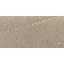 Mattonella Isassi Terra 60x120 Cm