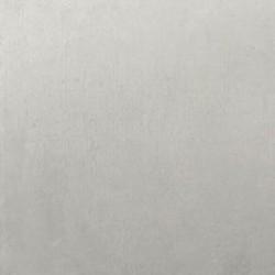 Mattonella Logan Nuvola 90 x 90 cm