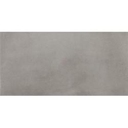 Mattonella Piemonte Grey 60x120 cm