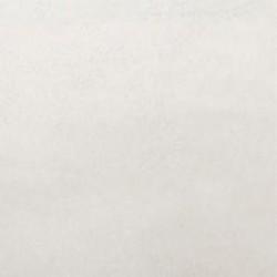 Mattonella Piemonte Bianco 90 x 90 cm