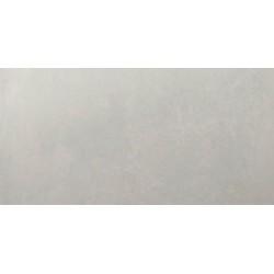 Mattonella Logan Nuvola 60x120 cm