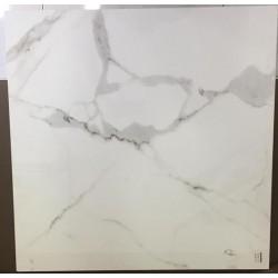 Mattonella Ma-White 60x60 Cm