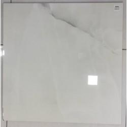 Mattonella Oni-Grey 60x60 Cm