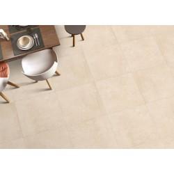 Mattonella Orion Sand 80 x 80 cm