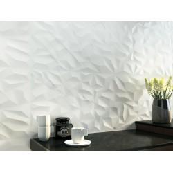 Mattonella serie Neve 40 x 120 cm