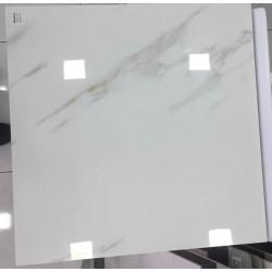 Mattonella St-White 60x60 Cm